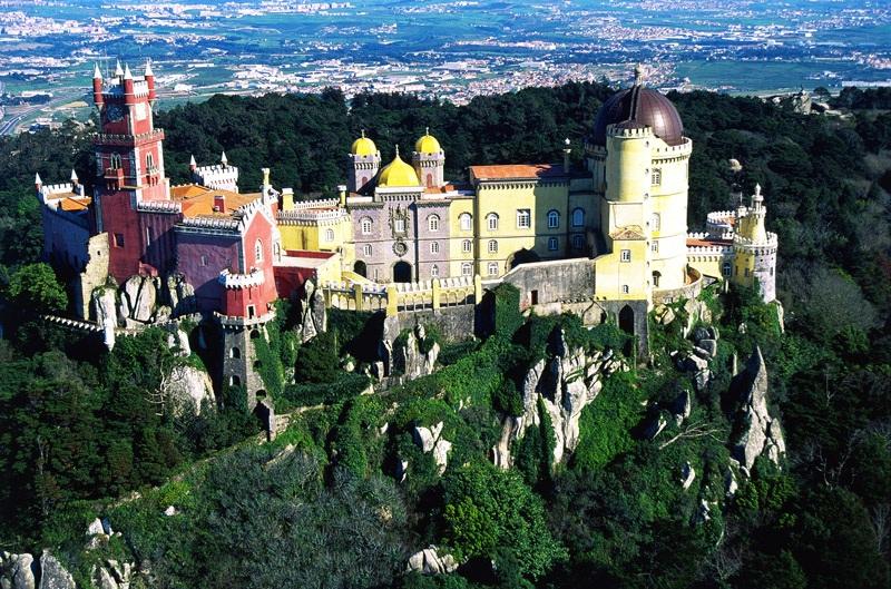 Sintra-Pena-Palace.jpg