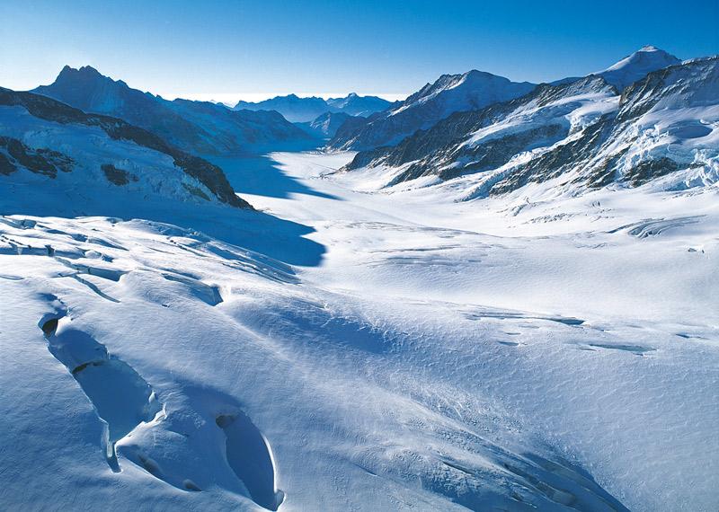 Grindelwald-Top-of-Europe-Aletsch_Glacier.jpg