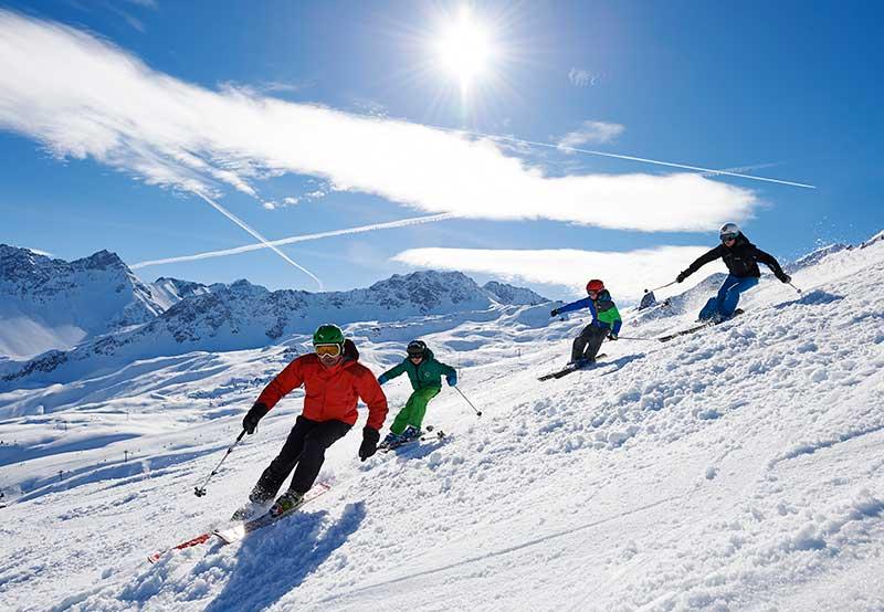 Ski-Familie_Maerz17_029.jpg