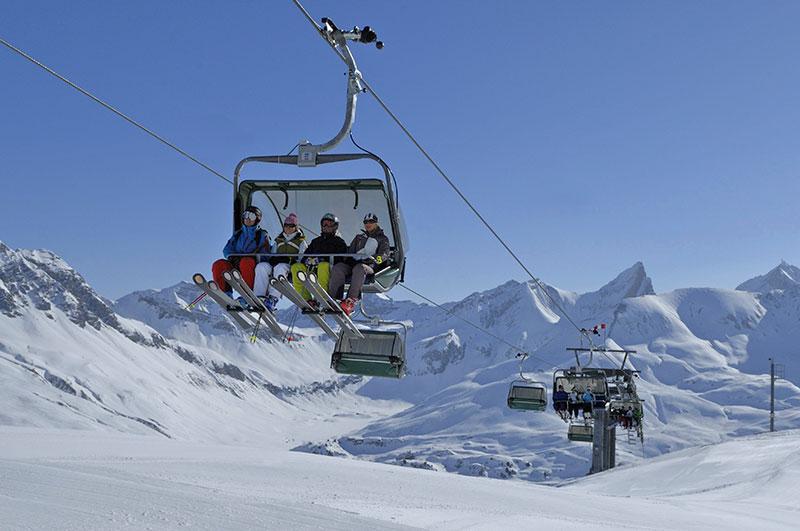Lech+Zuers+am+Arlberg+Sessellift+Zuers+by+Sepp+Mallaun+%C2%A9+LZTG.jpg