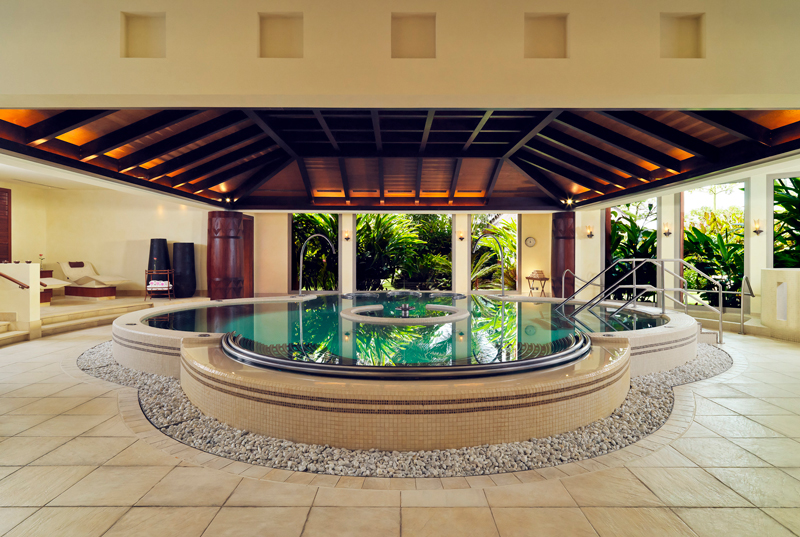 Abama-Spa-Hydrotherapy-Pool---Water-Circuit.jpg