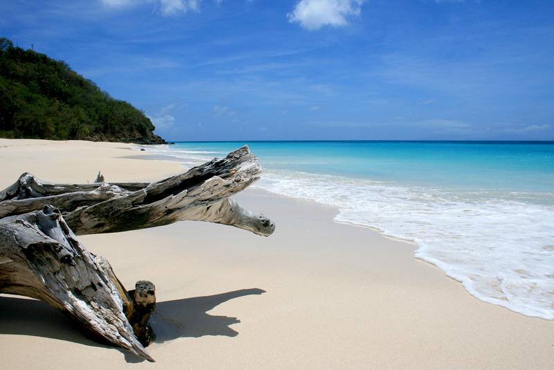 Antigua-beach.jpg