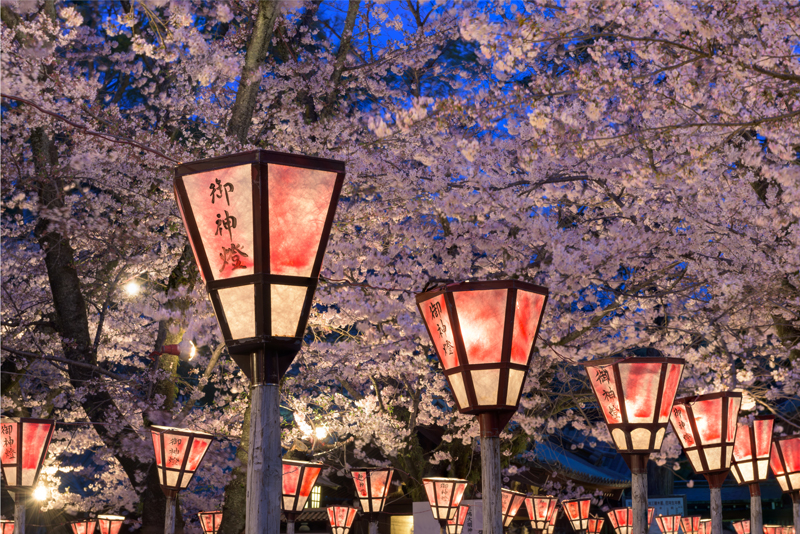 kyoto-japan.jpg