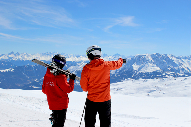 ski-guiding-carry-skis.jpg