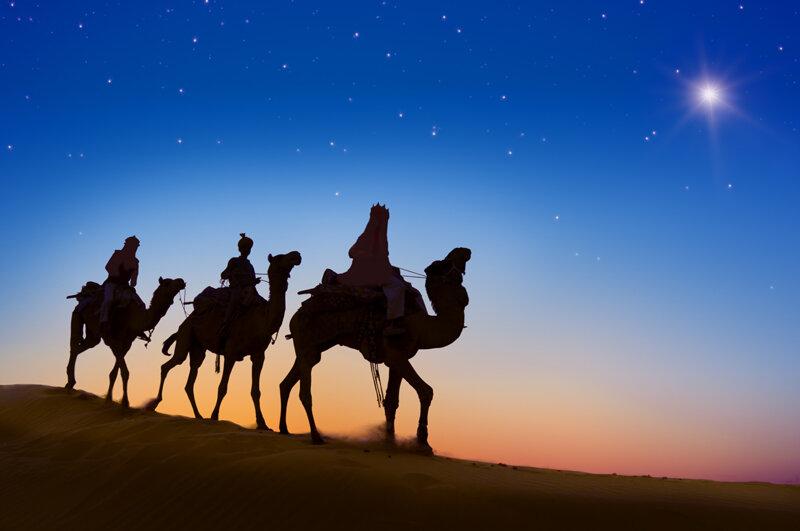 3-kings-camels.jpg