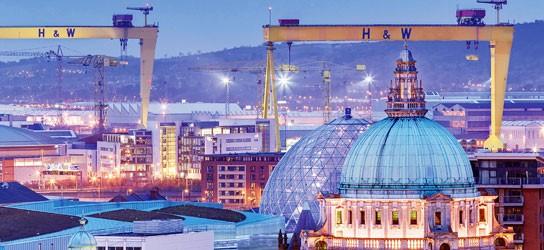 Visit Belfast(1).jpg