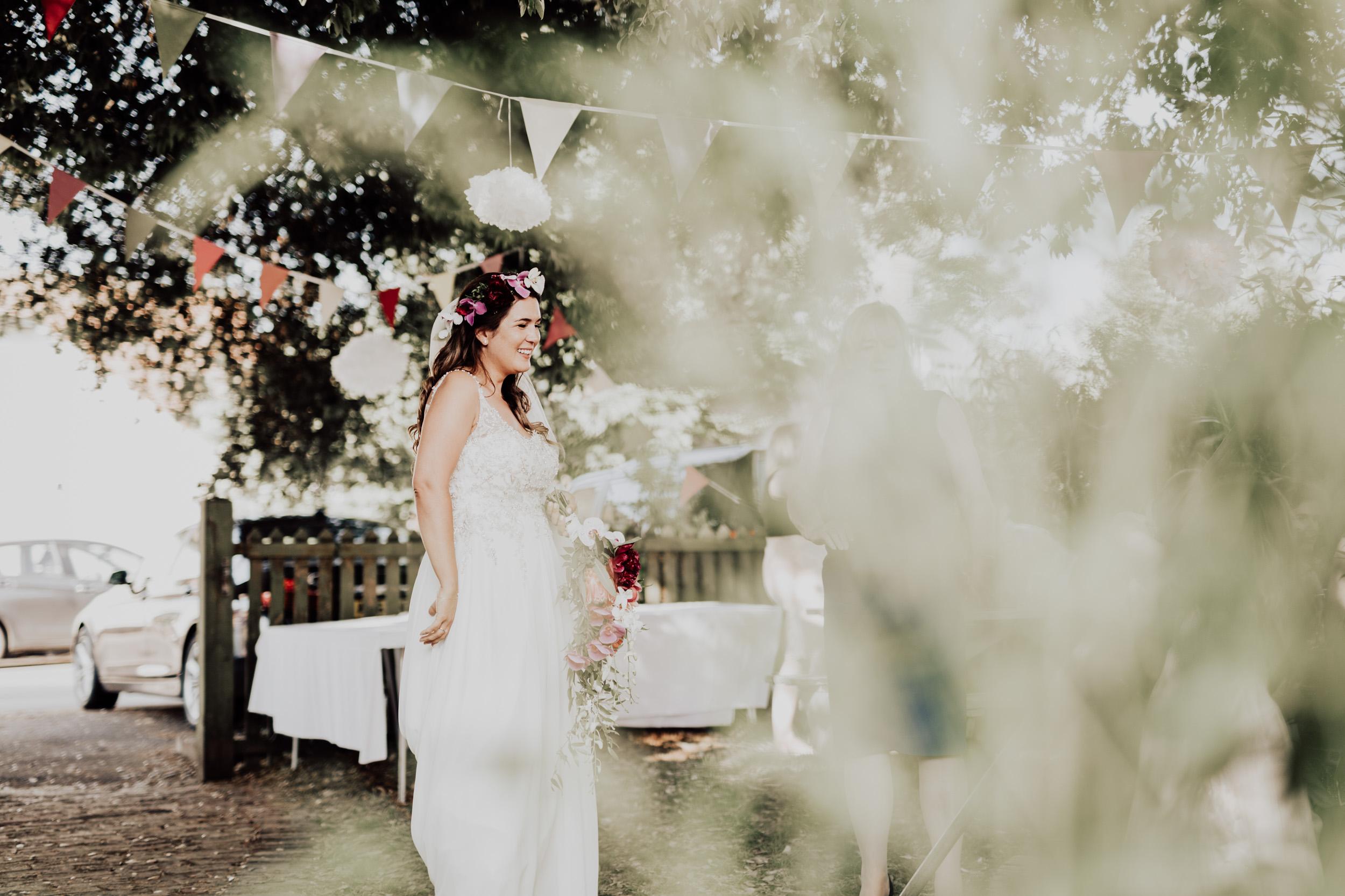 kent wedding photographer (52 of 57).jpg