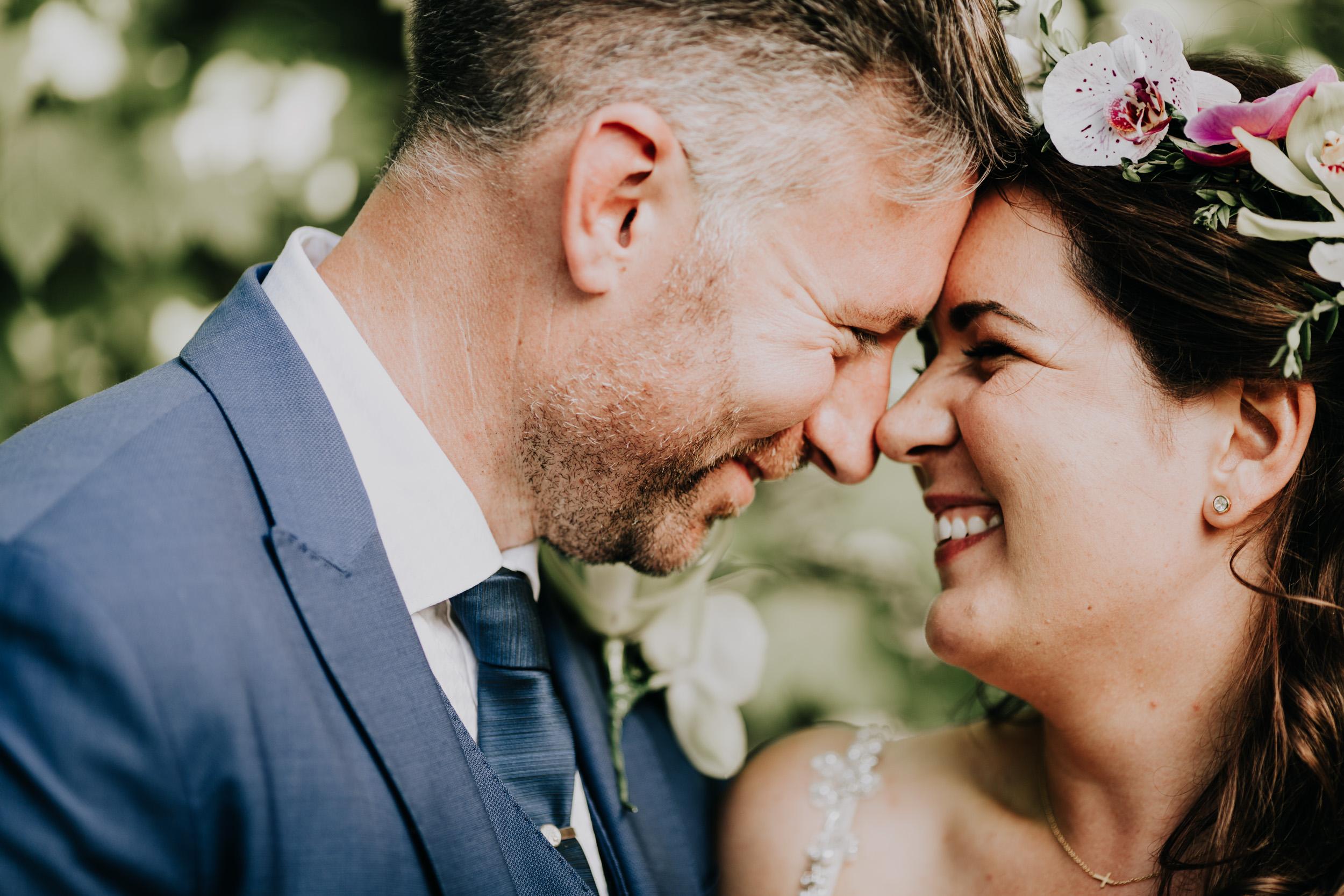 kent wedding photographer (51 of 57).jpg