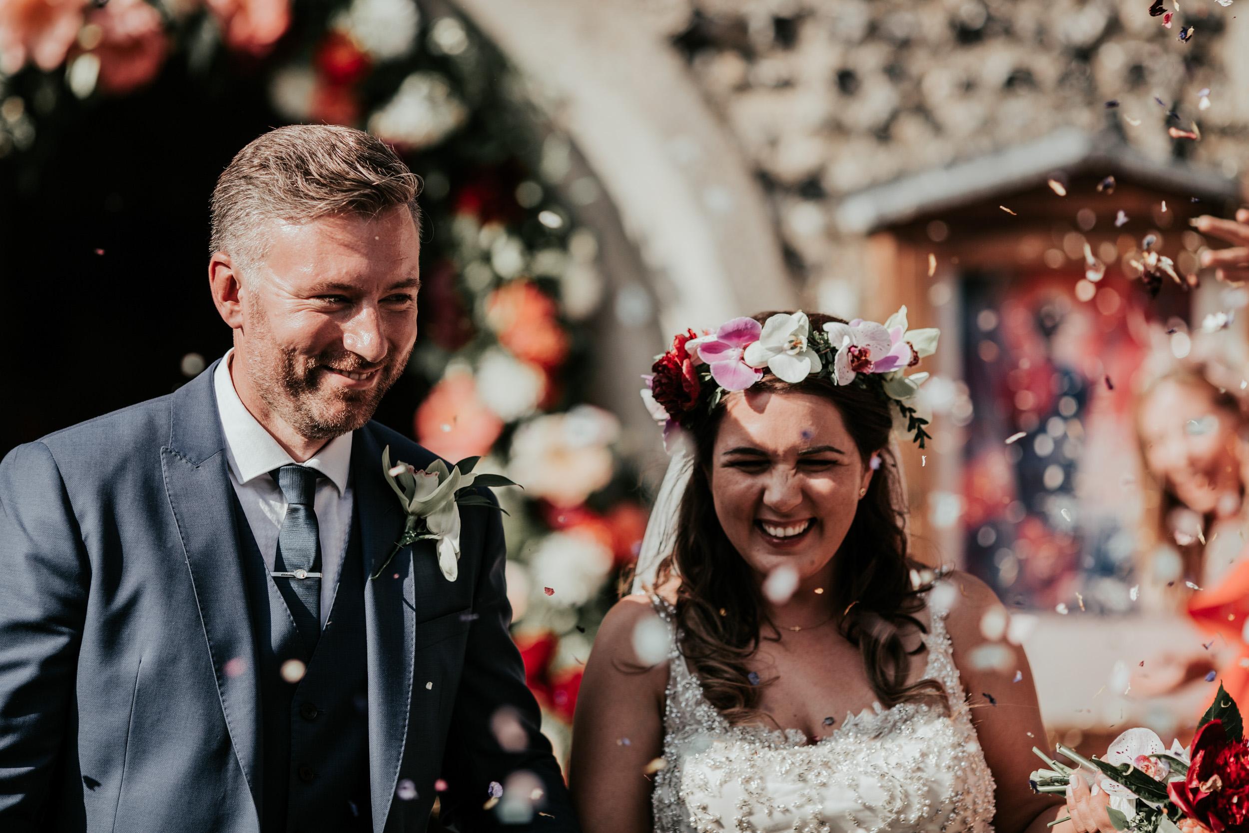 kent wedding photographer (50 of 57).jpg