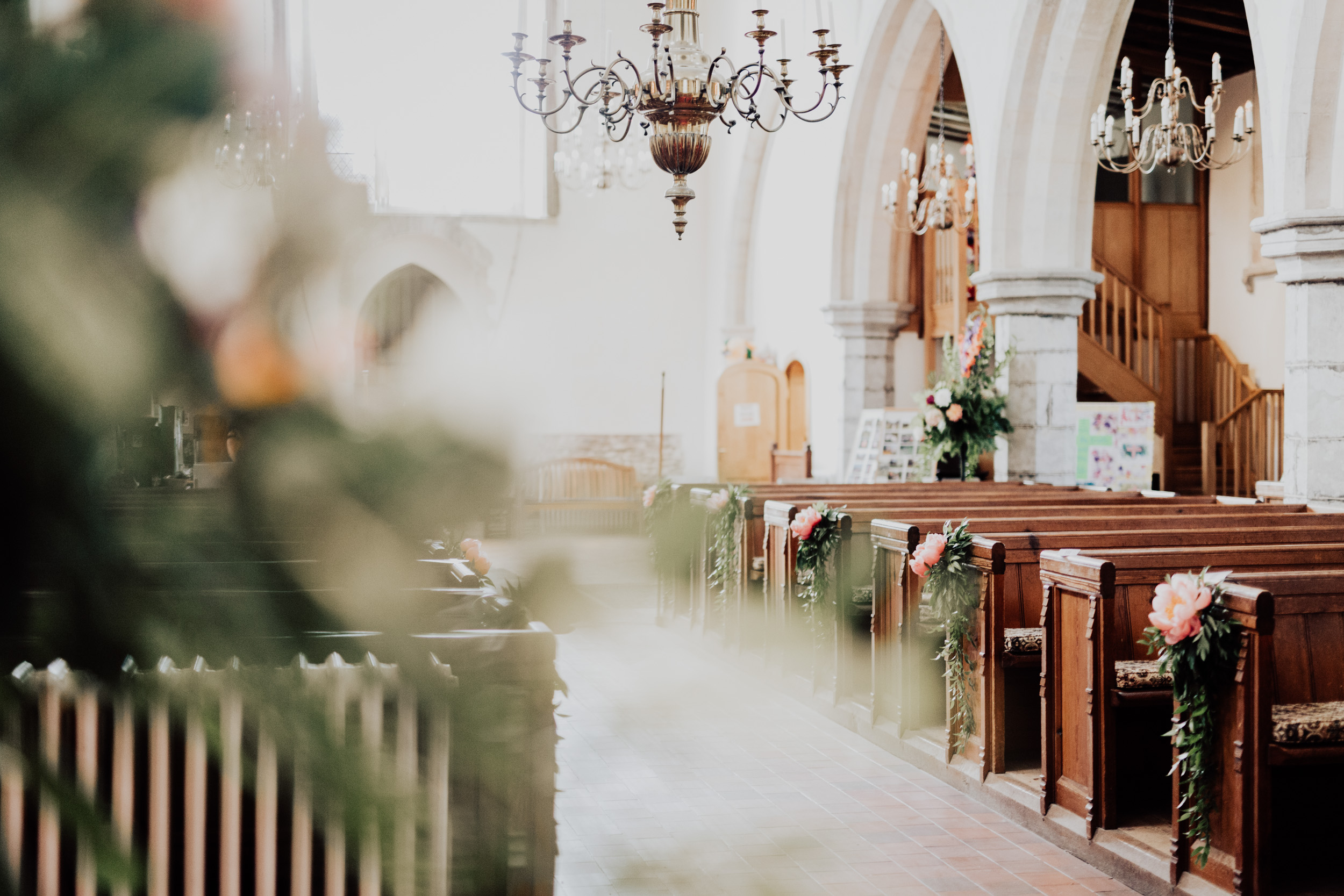 kent wedding photographer (46 of 57).jpg
