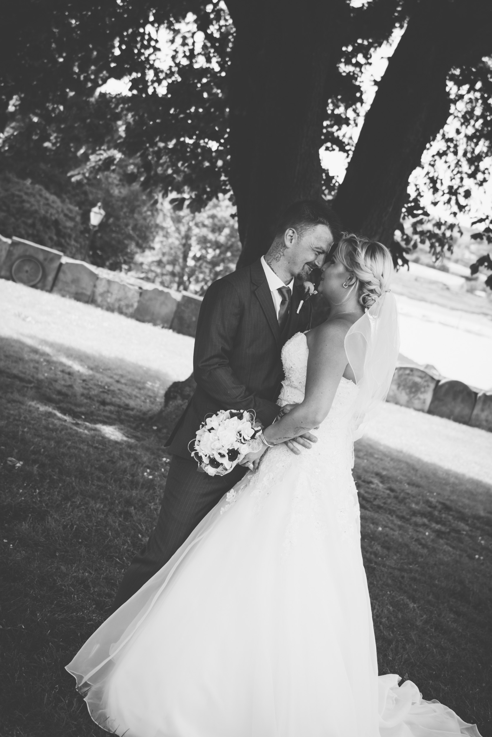 kent wedding photographer (42 of 57).jpg