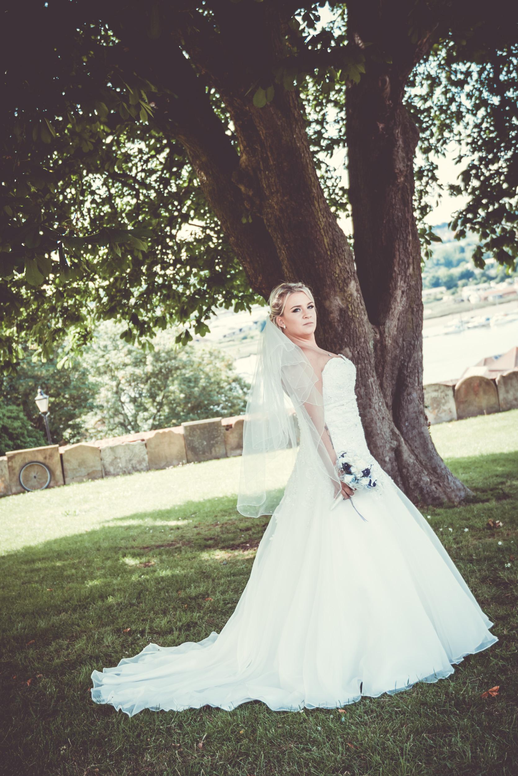 kent wedding photographer (43 of 57).jpg
