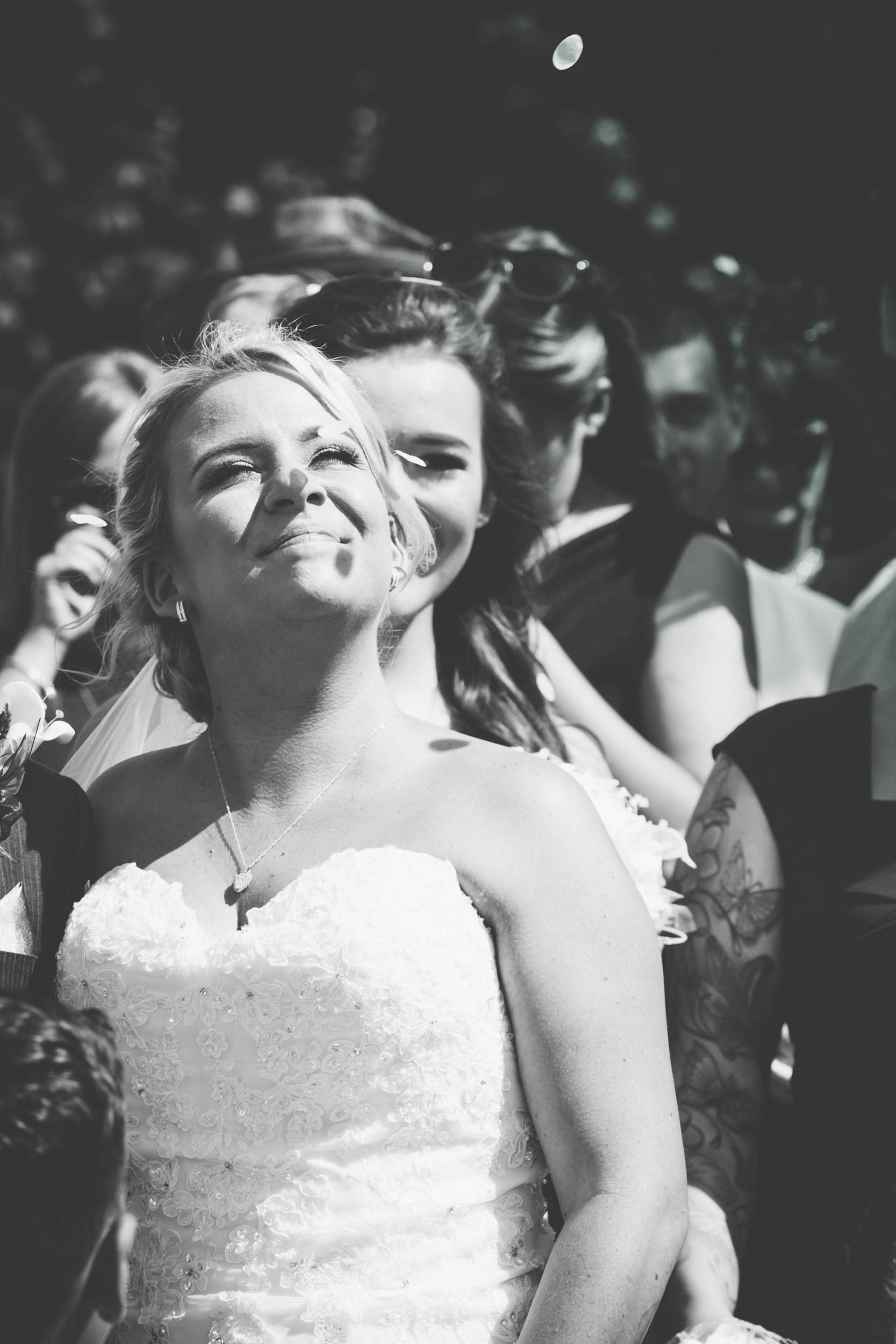 kent wedding photographer (39 of 57).jpg