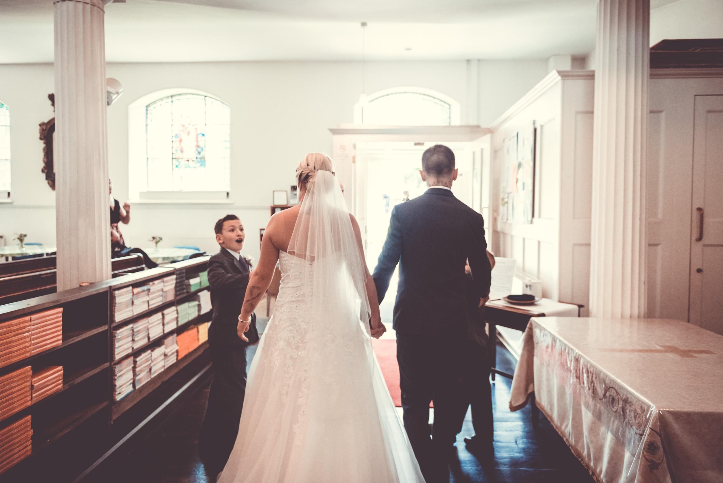 kent wedding photographer (38 of 57).jpg