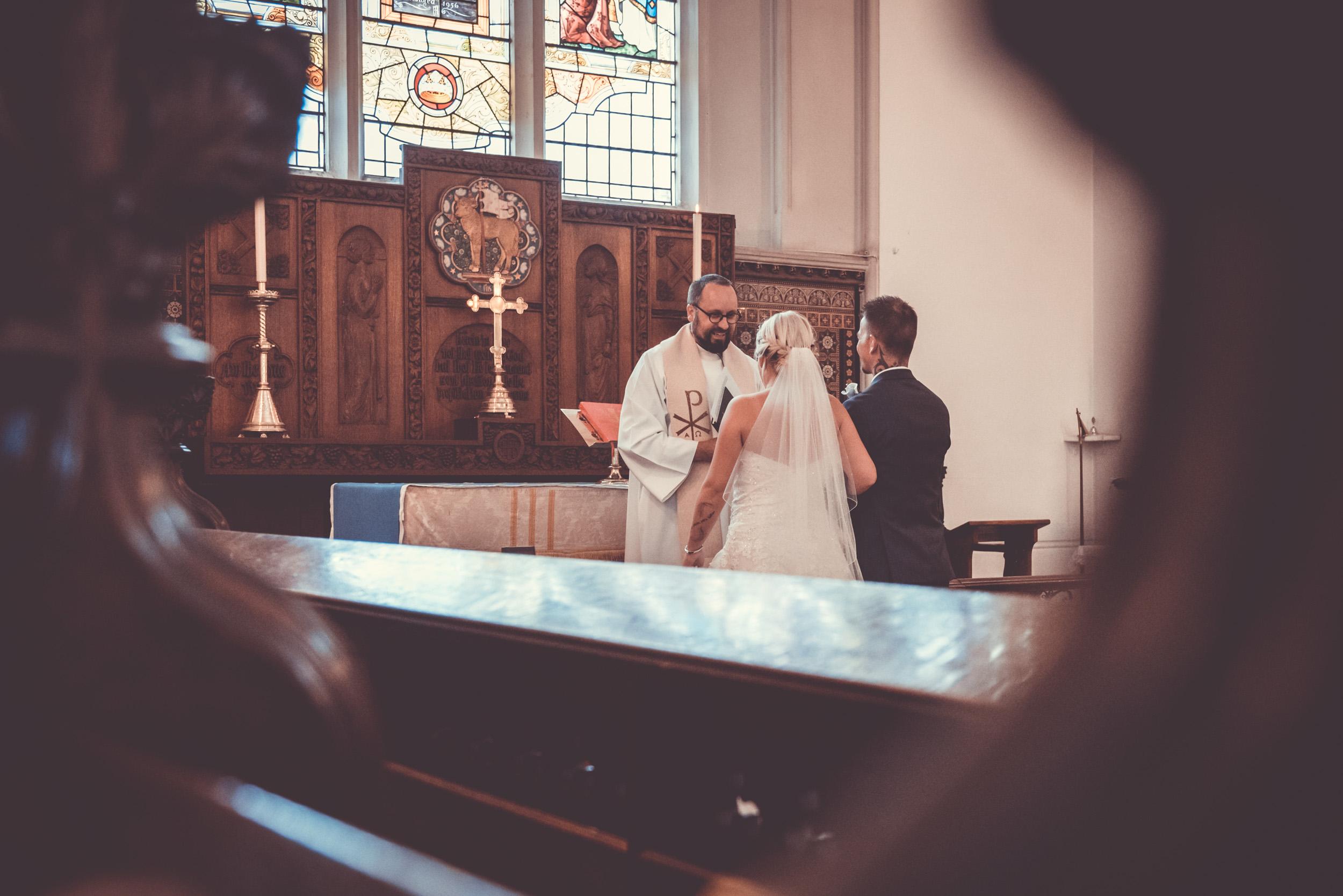 kent wedding photographer (37 of 57).jpg