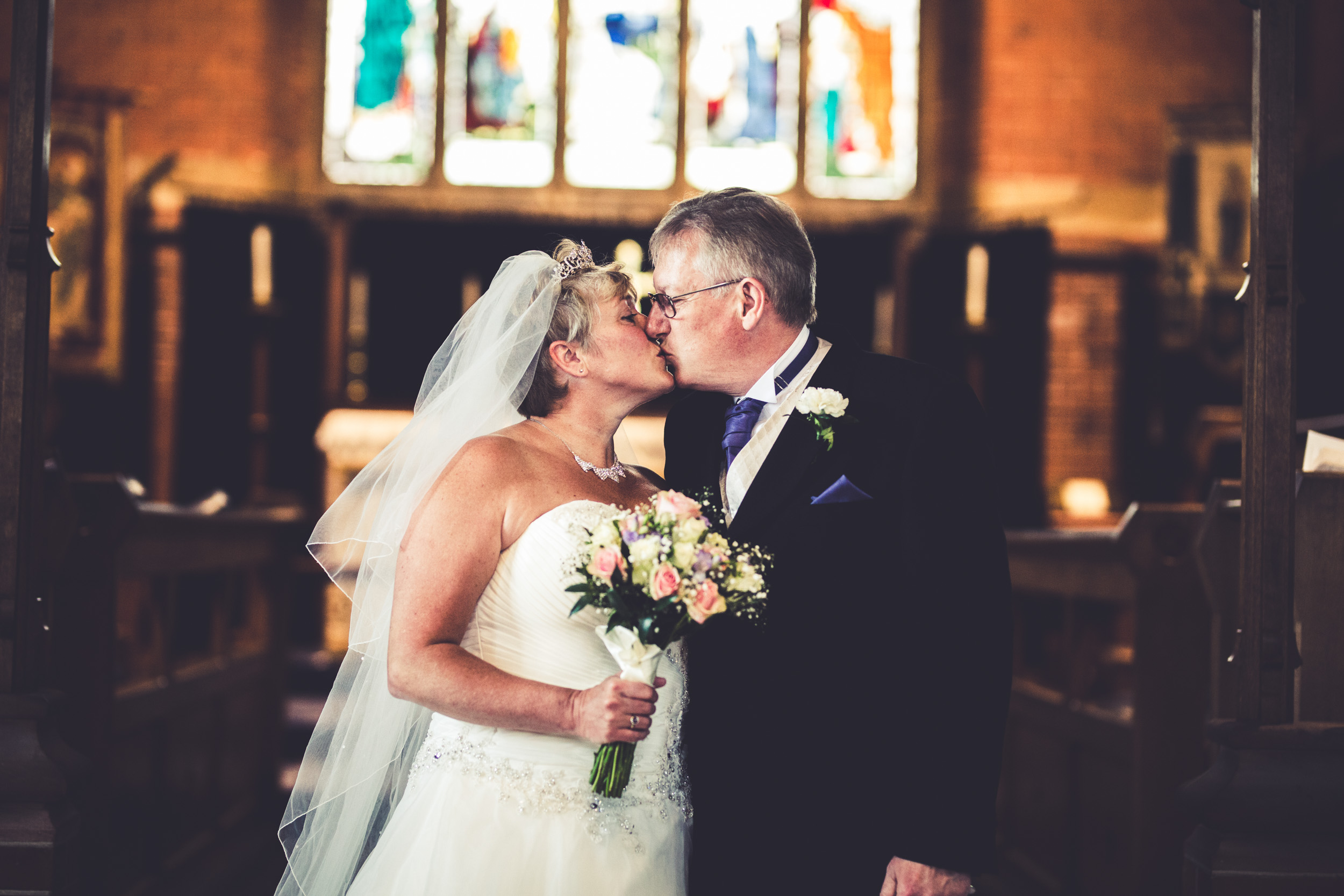 kent wedding photographer (31 of 57).jpg