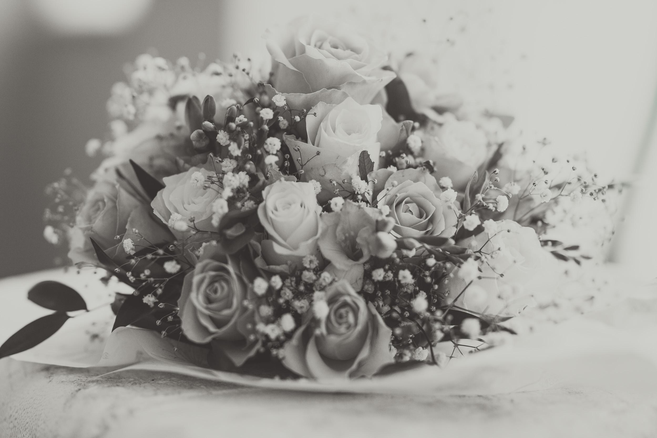 kent wedding photographer (29 of 57).jpg
