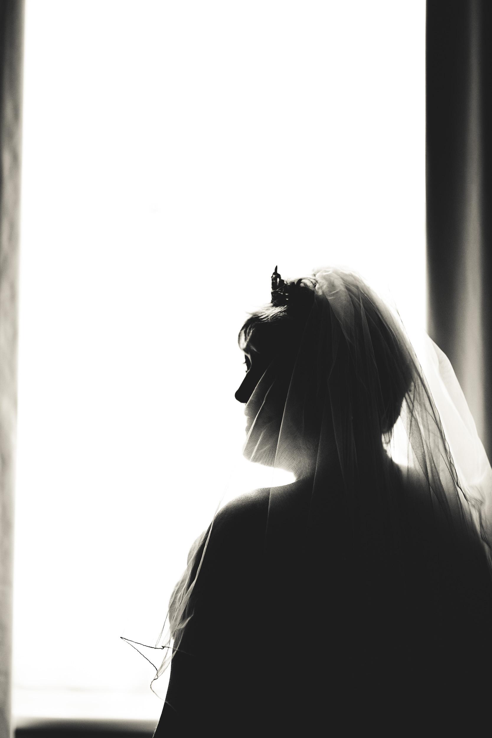 kent wedding photographer (28 of 57).jpg