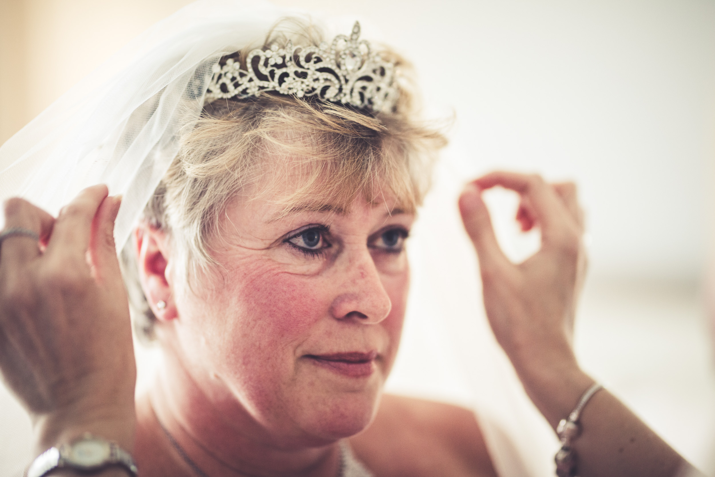 kent wedding photographer (27 of 57).jpg