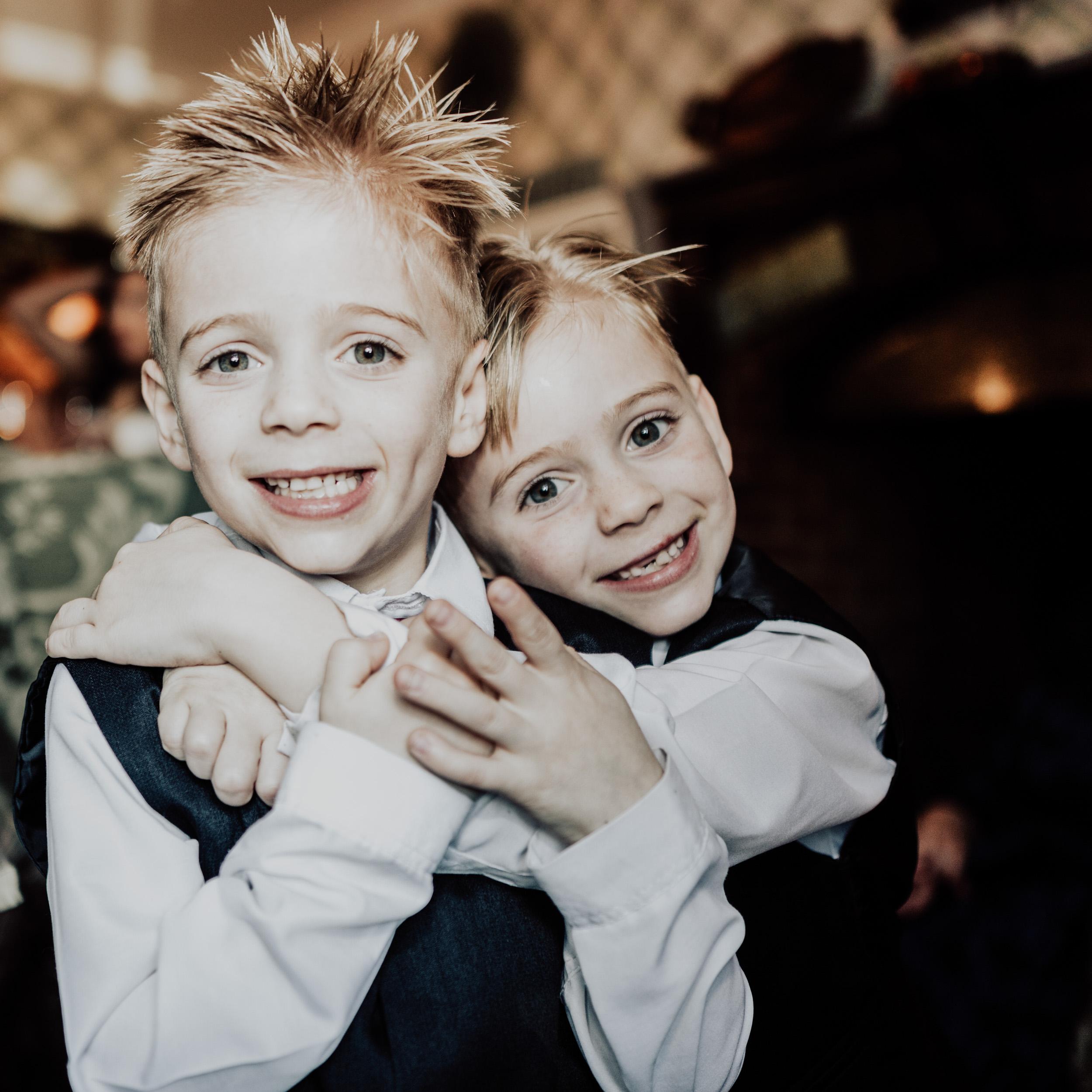kent wedding photographer (24 of 57).jpg