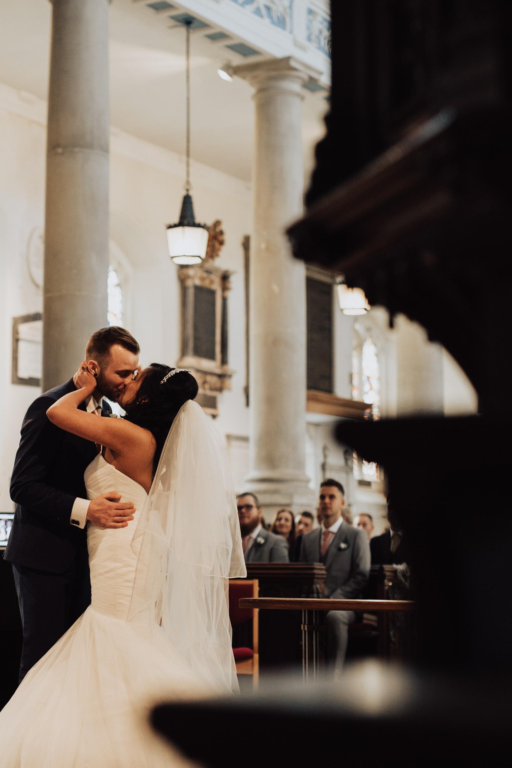 kent wedding photographer (22 of 57).jpg
