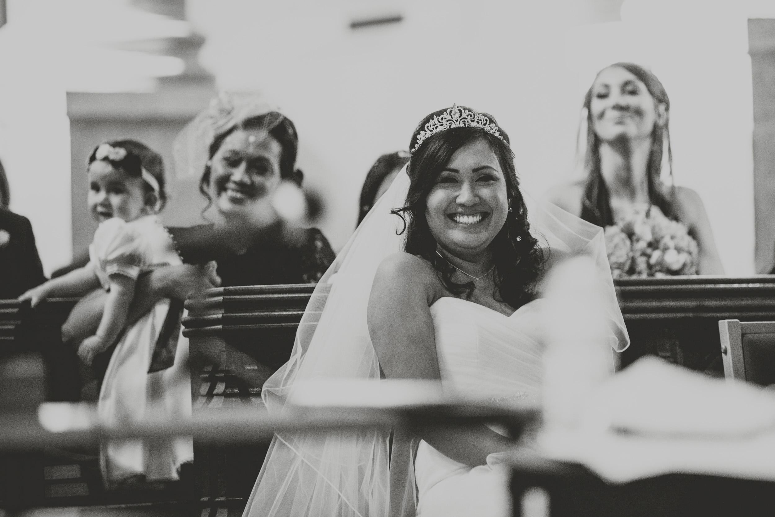 kent wedding photographer (21 of 57).jpg