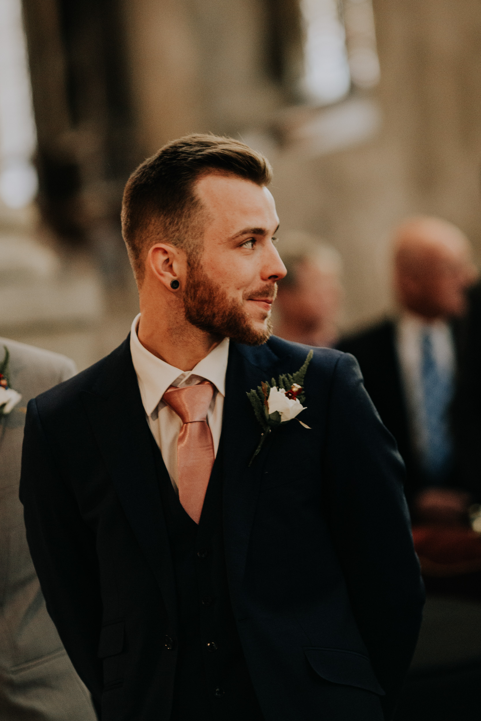 kent wedding photographer (20 of 57).jpg