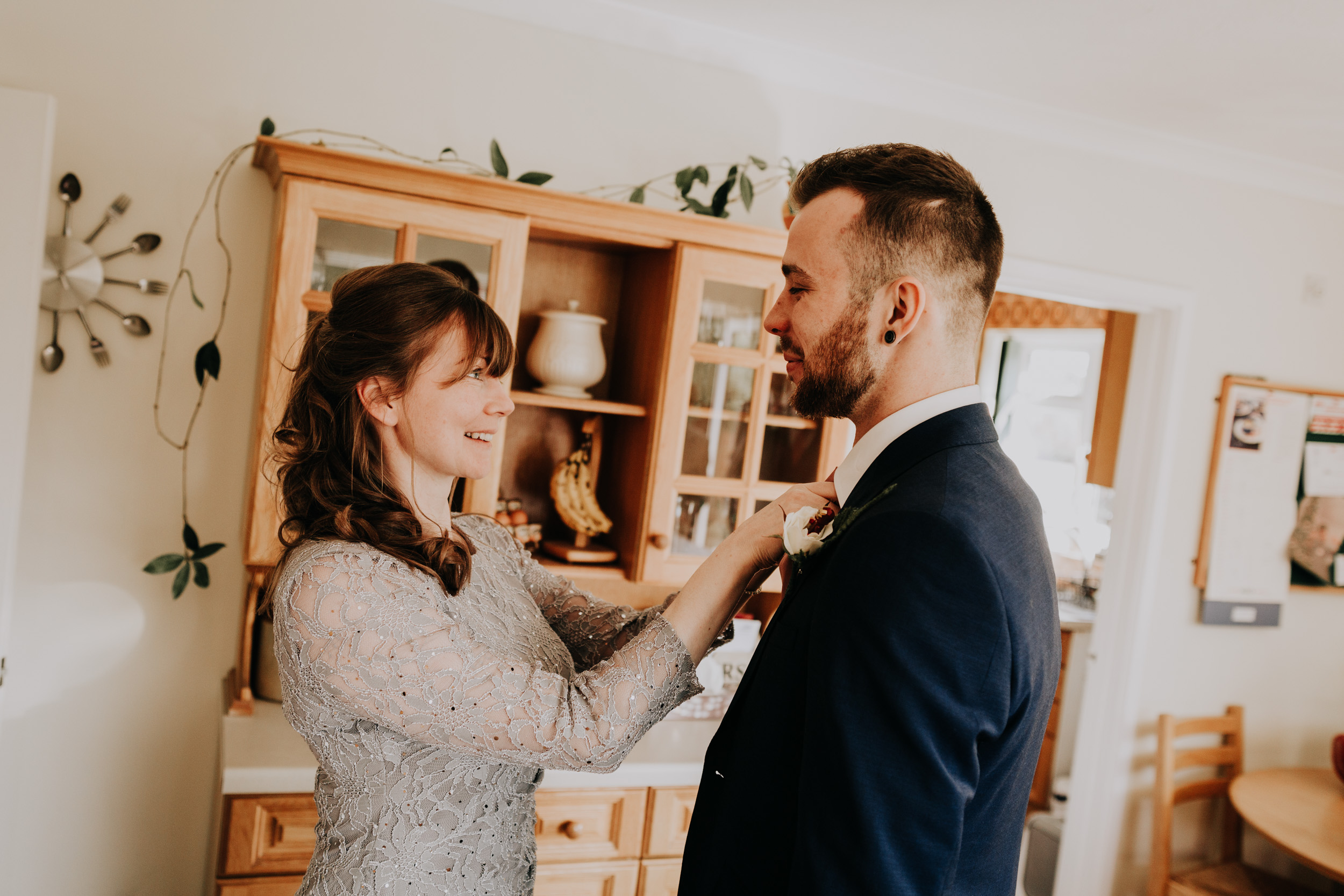 kent wedding photographer (19 of 57).jpg