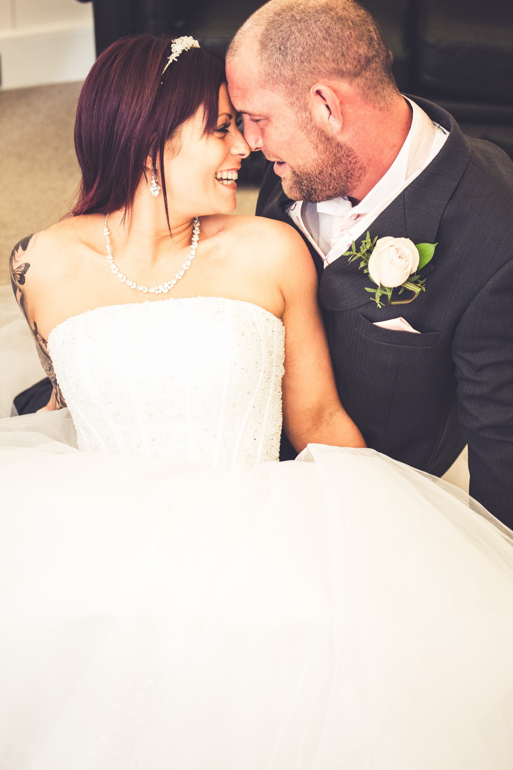 kent wedding photographer (16 of 57).jpg