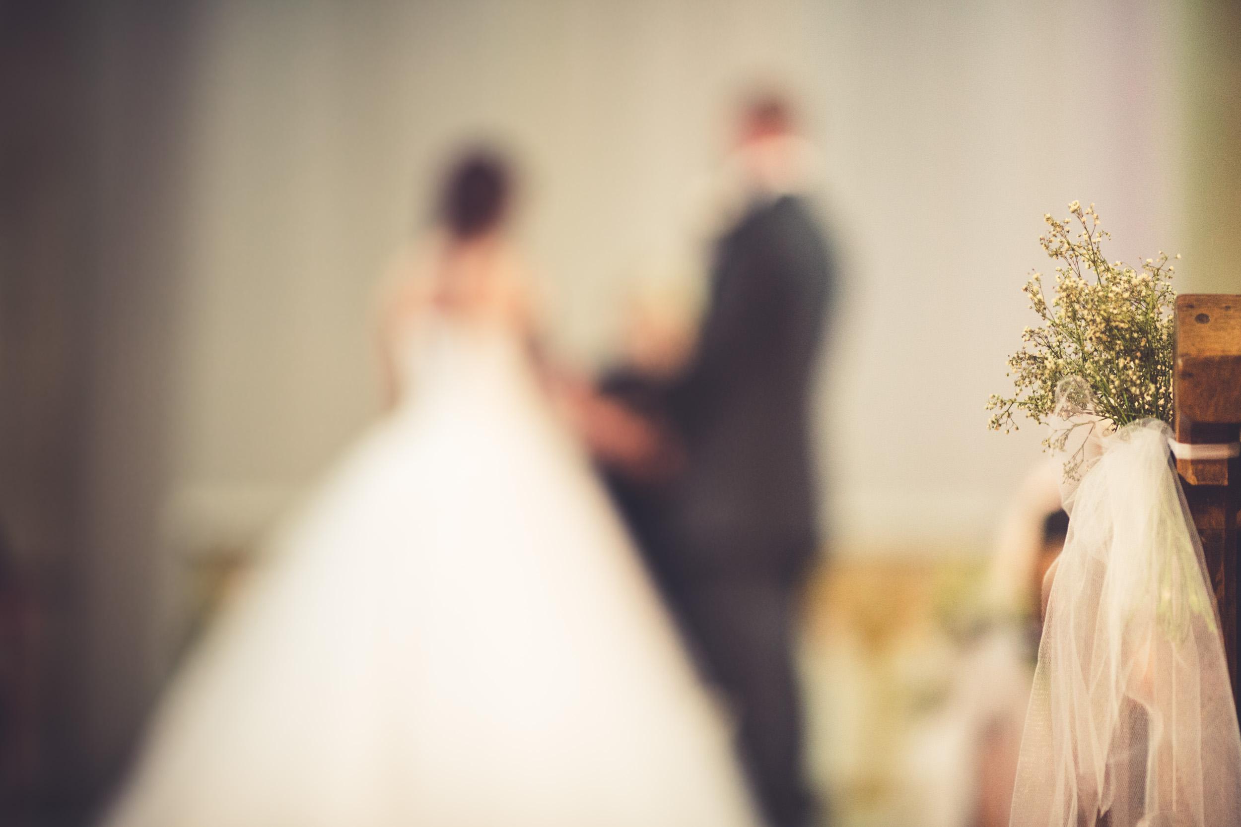 kent wedding photographer (15 of 57).jpg