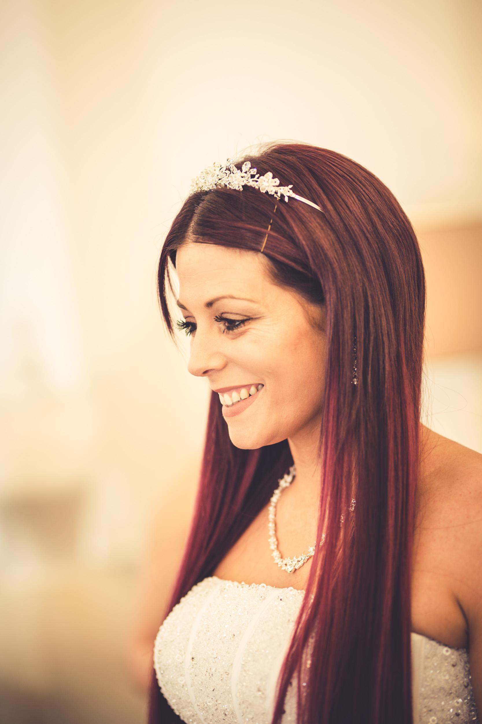 kent wedding photographer (14 of 57).jpg