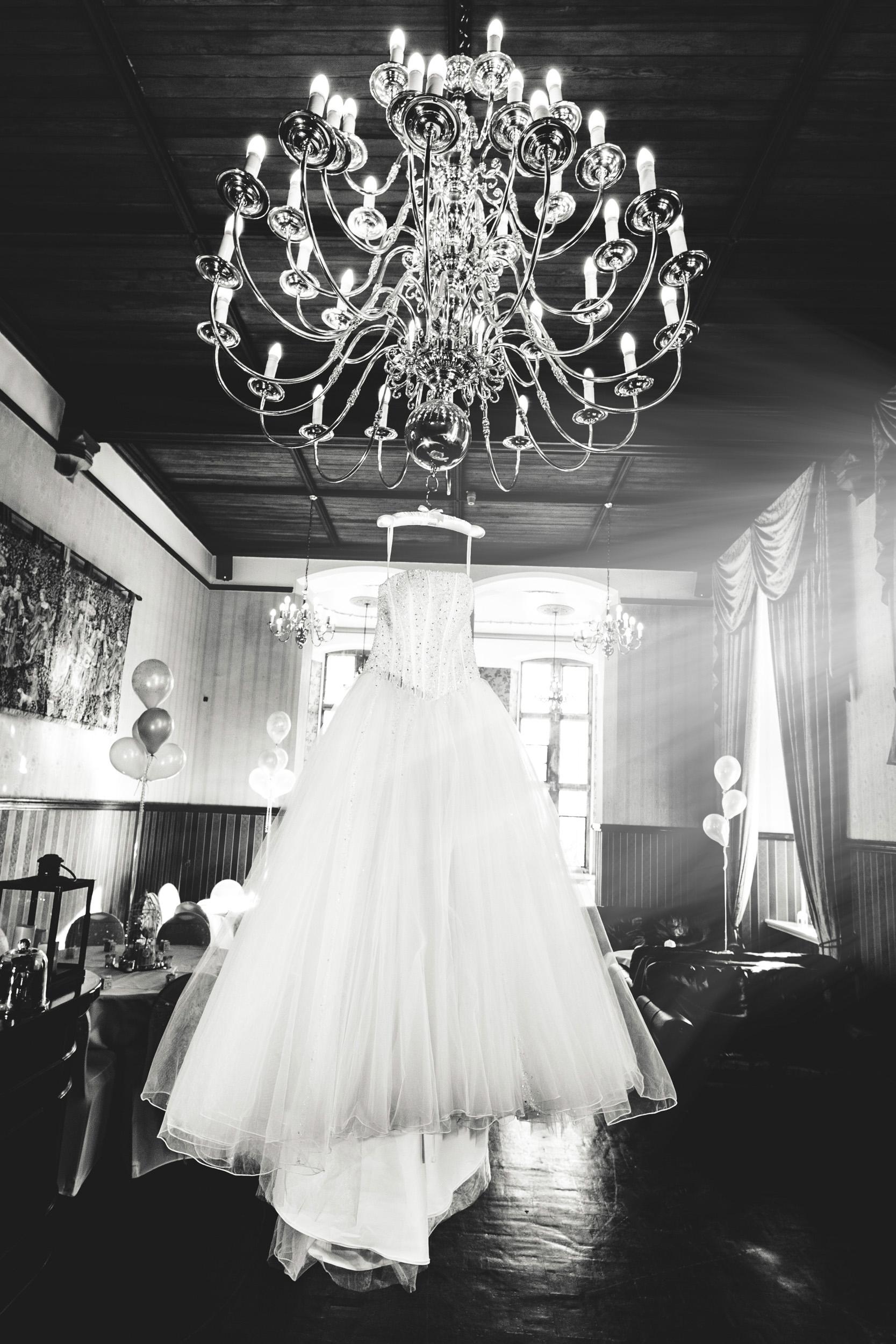 kent wedding photographer (10 of 57).jpg