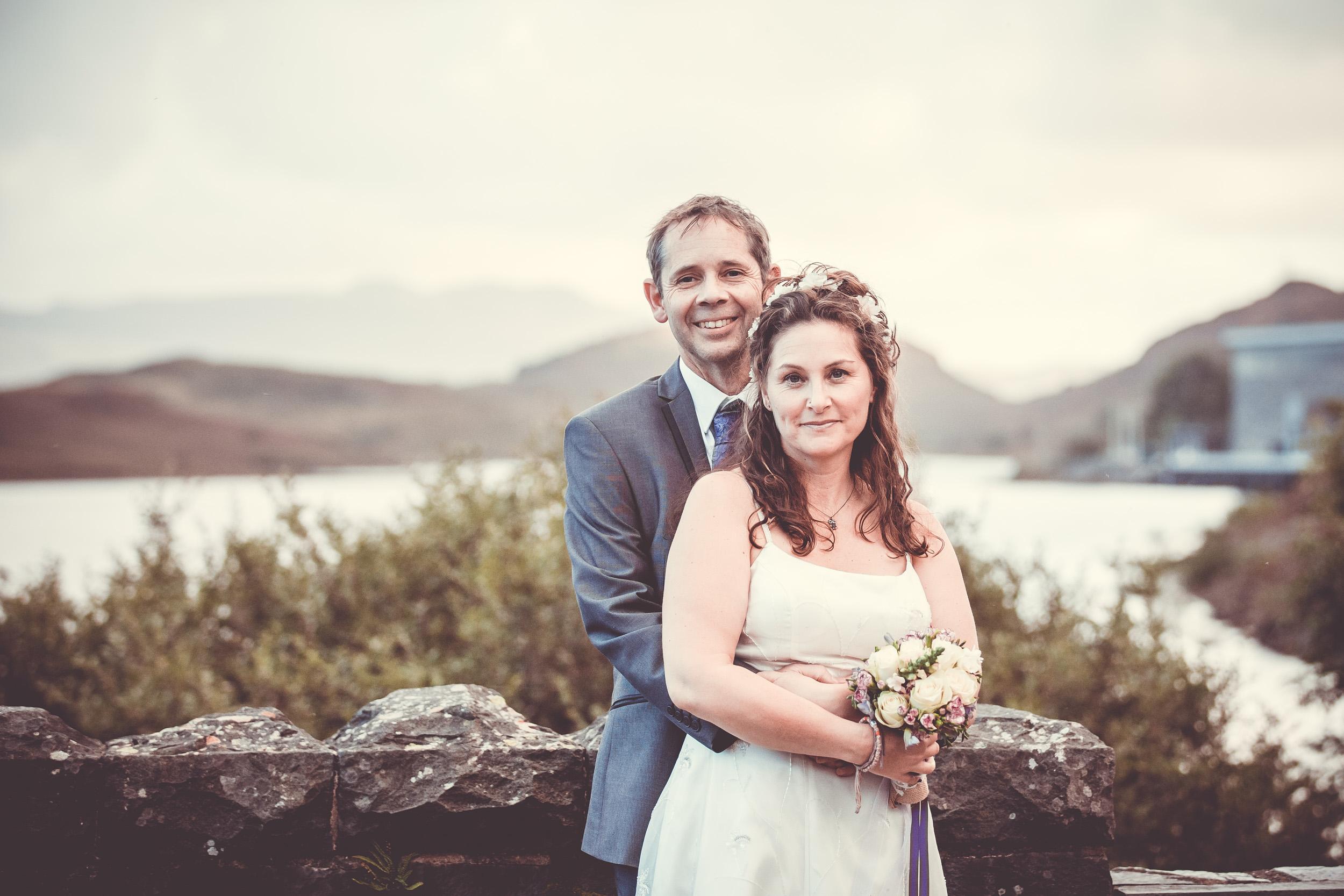 kent wedding photographer (9 of 57).jpg