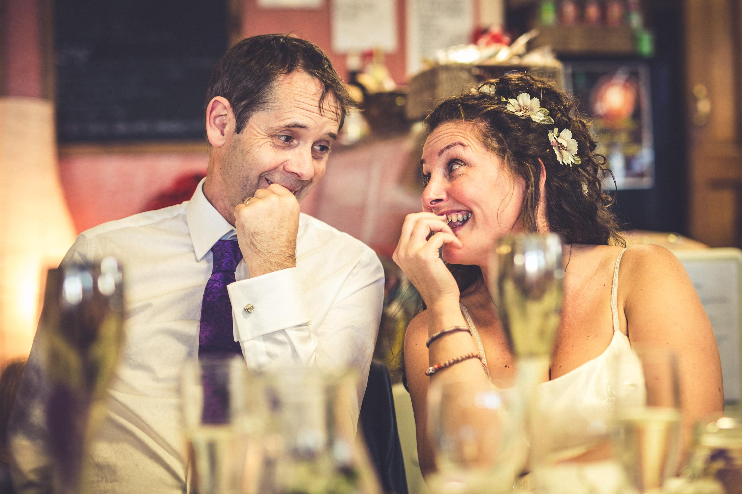 kent wedding photographer (8 of 57).jpg