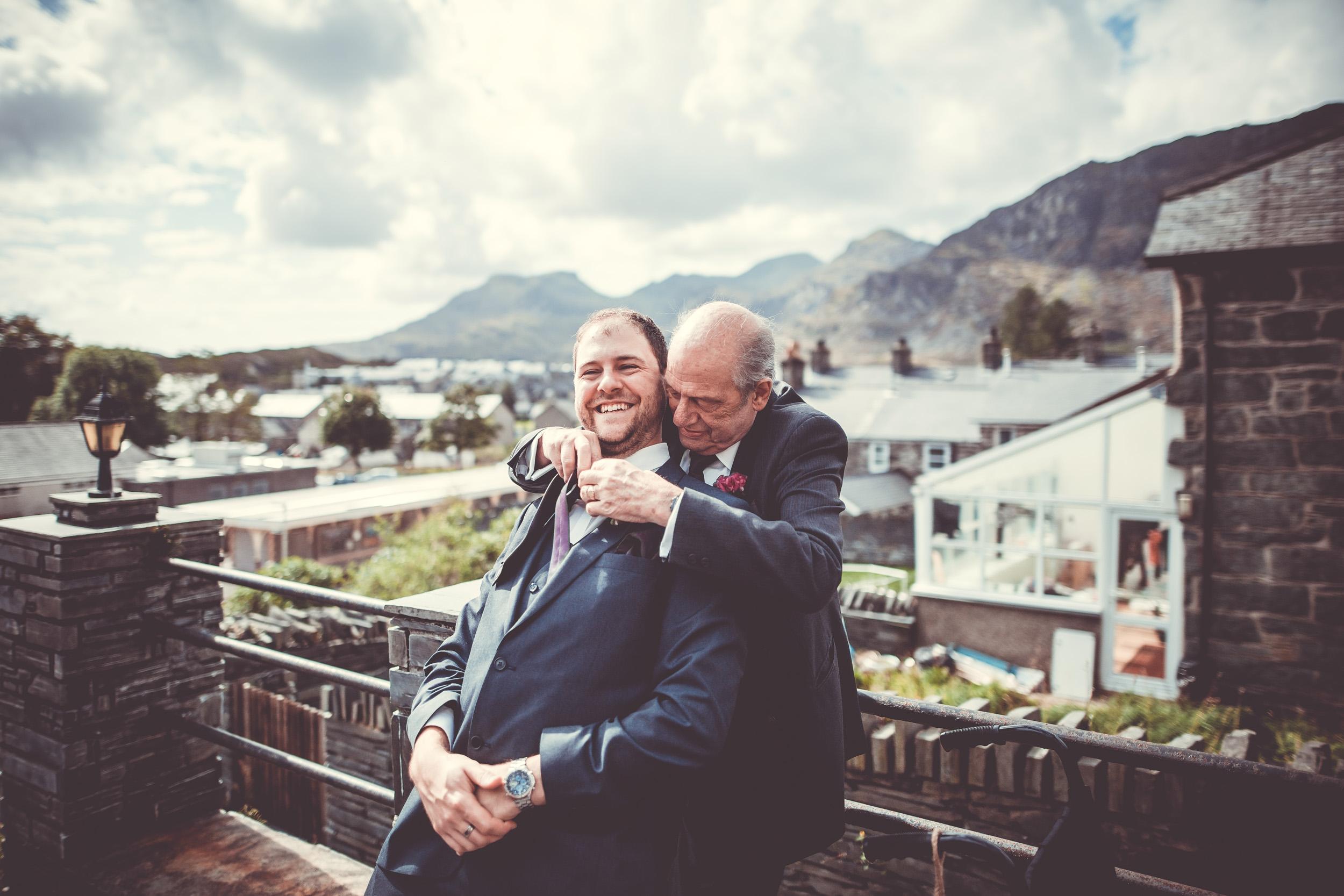 kent wedding photographer (7 of 57).jpg