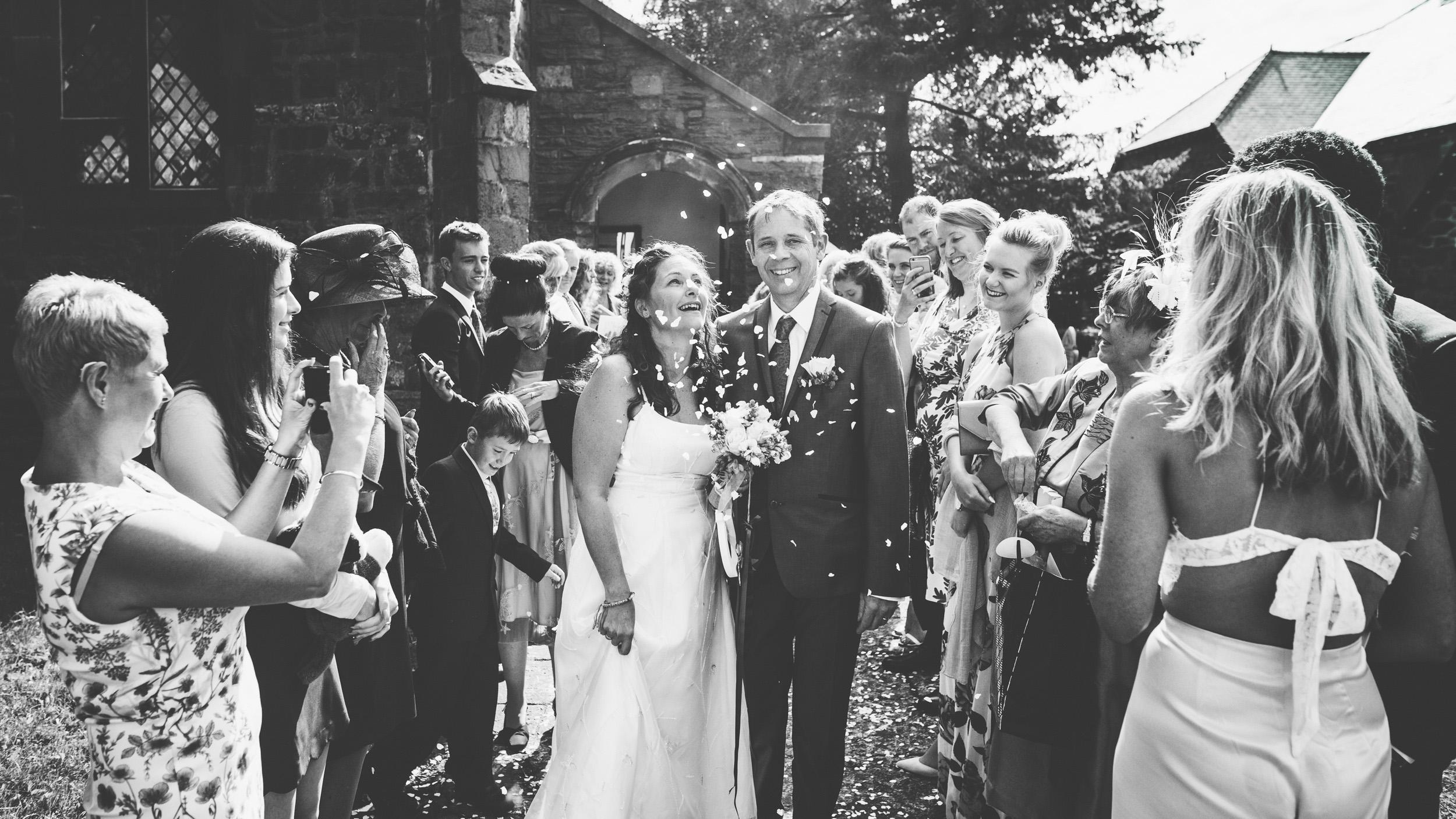 kent wedding photographer (6 of 57).jpg