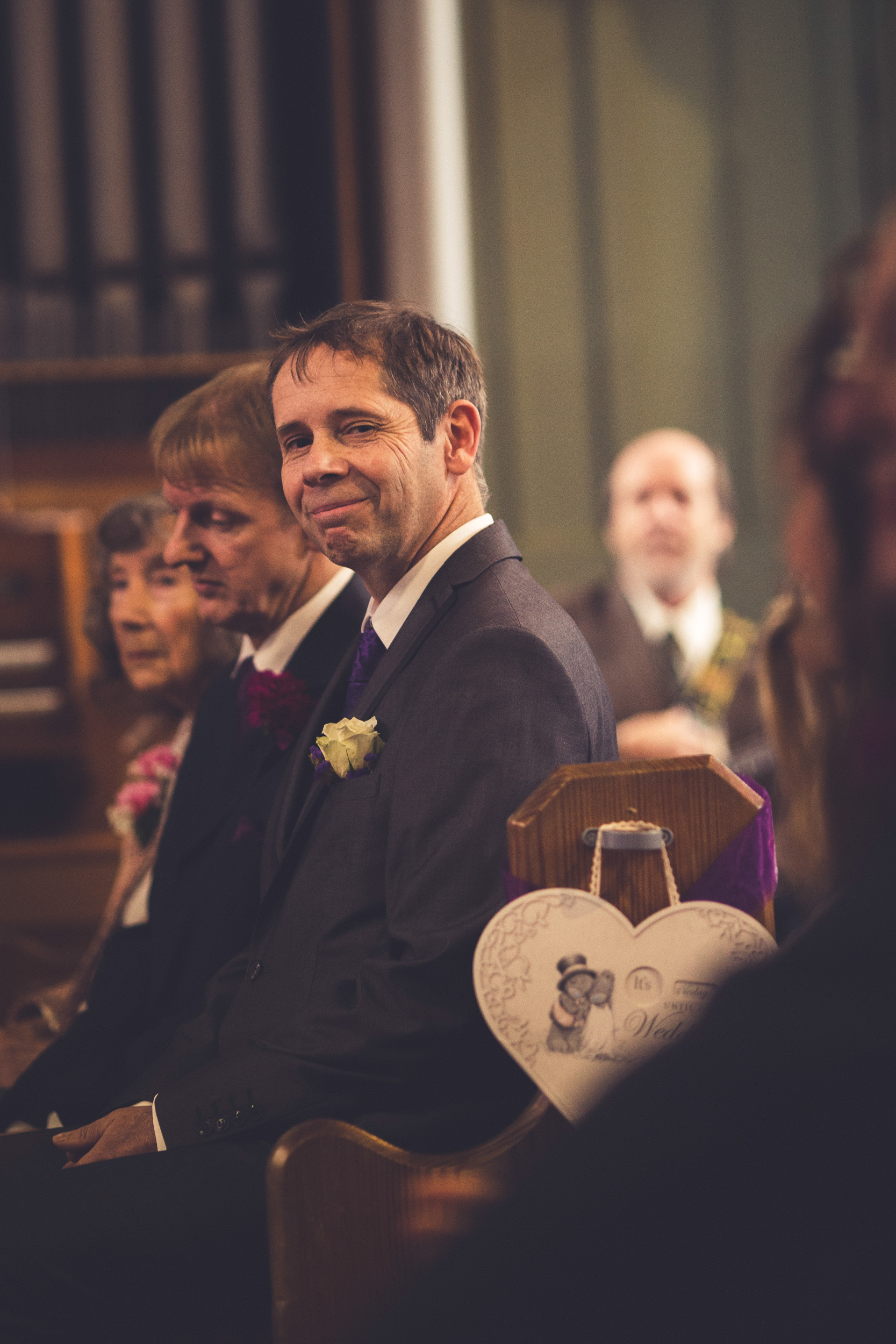 kent wedding photographer (5 of 57).jpg
