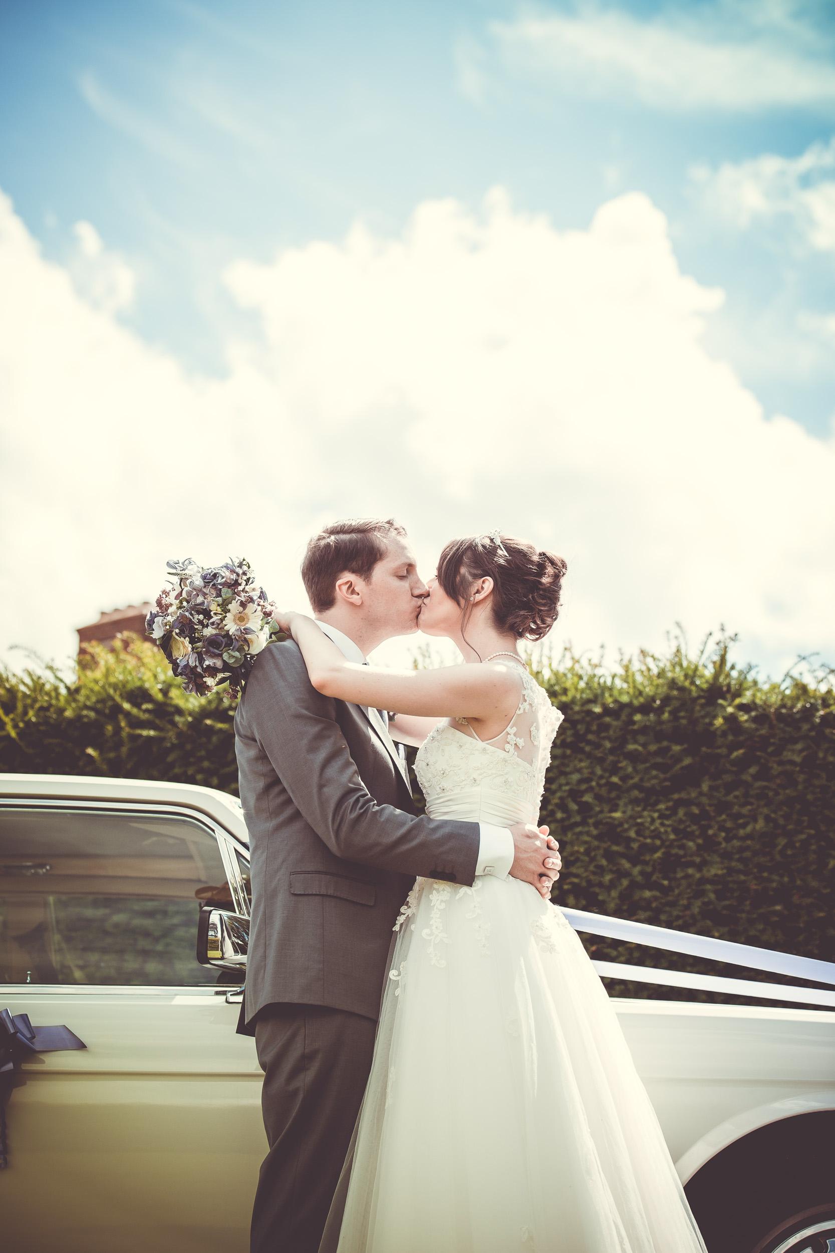 kent wedding photographer (3 of 57).jpg