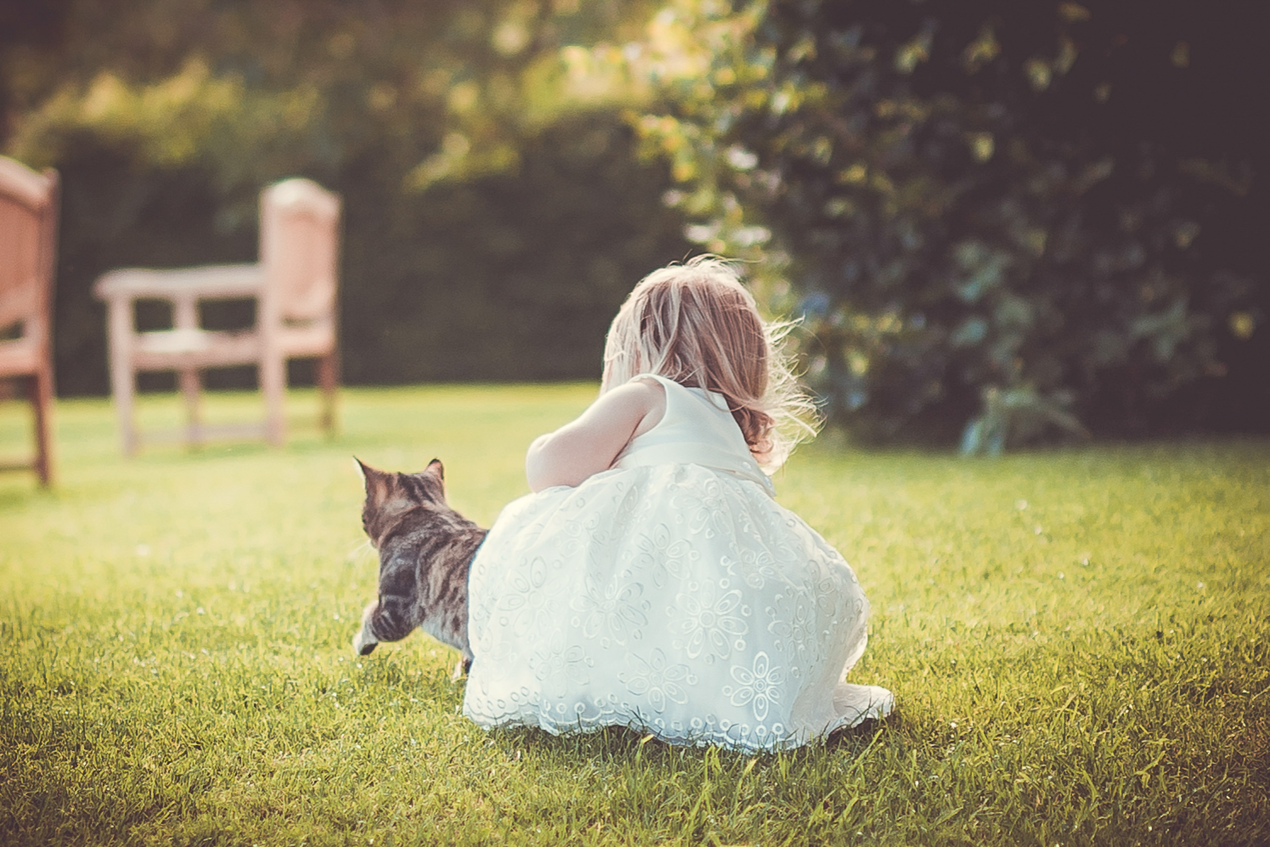 kent wedding photographer (4 of 57).jpg