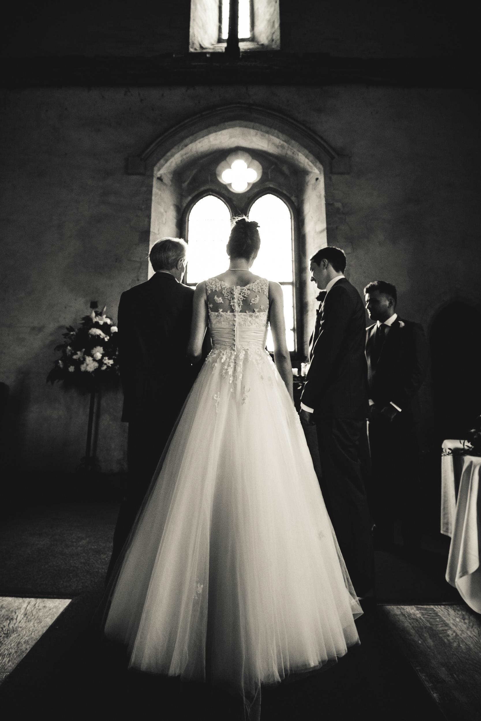 kent wedding photographer (2 of 57).jpg