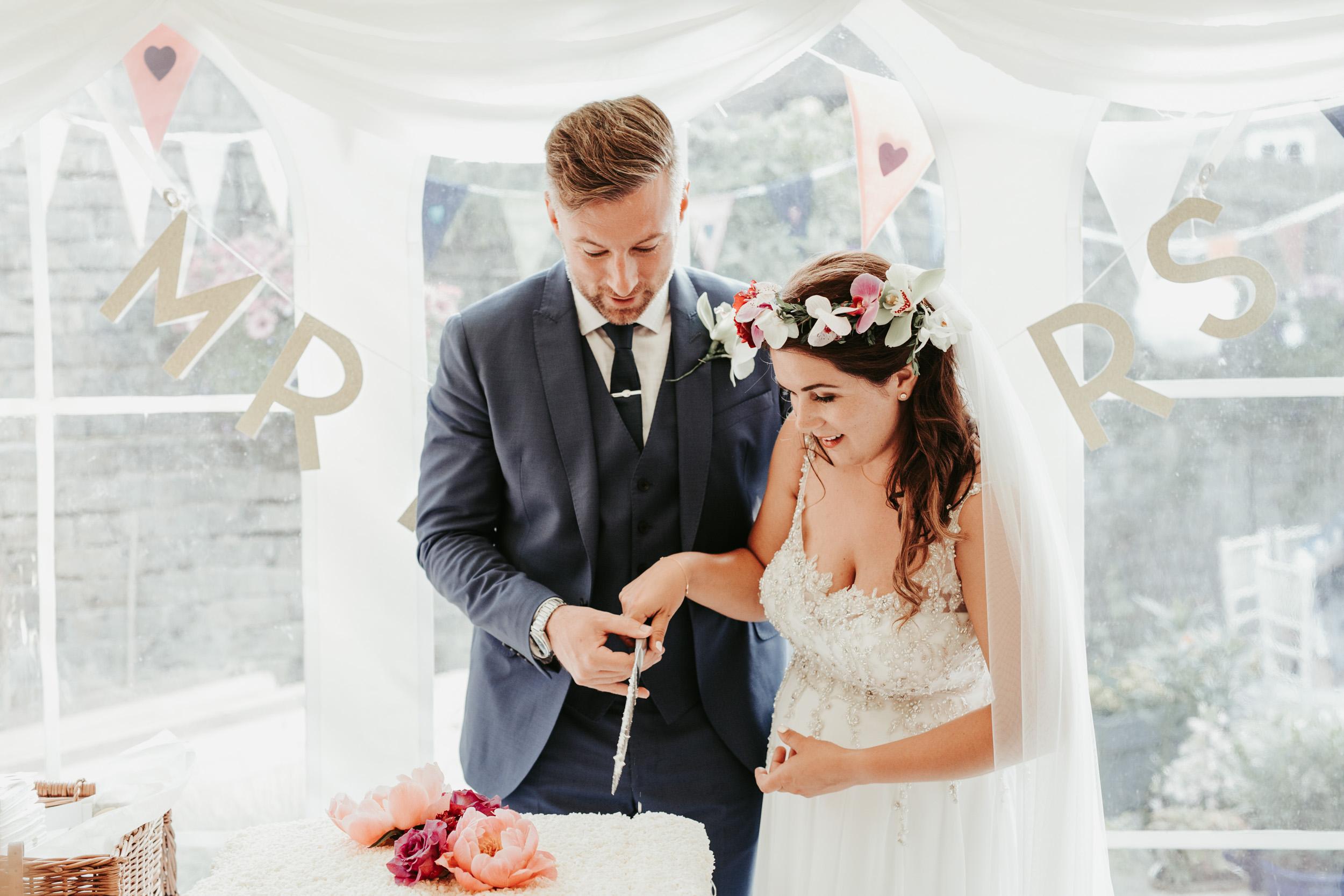 kent wedding photographer (57 of 57).jpg