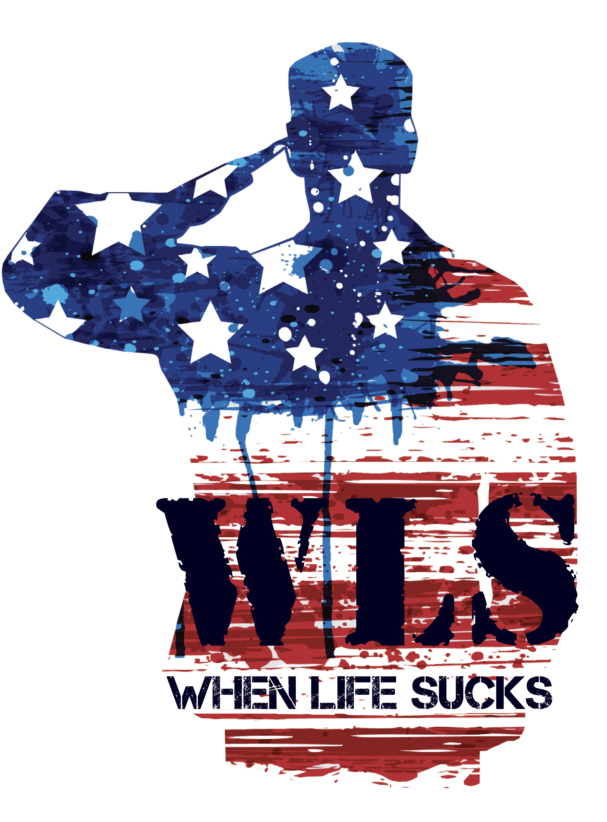 WLS.Logo.jpg