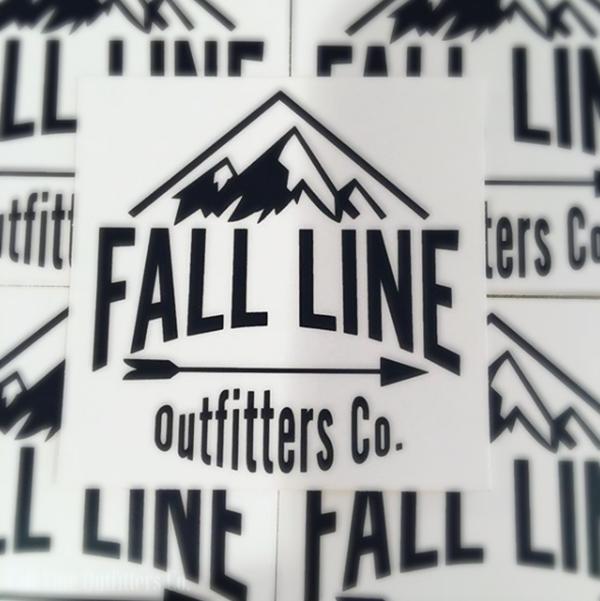 falllineoutfitters.jpg