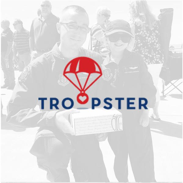 troopster.jpg