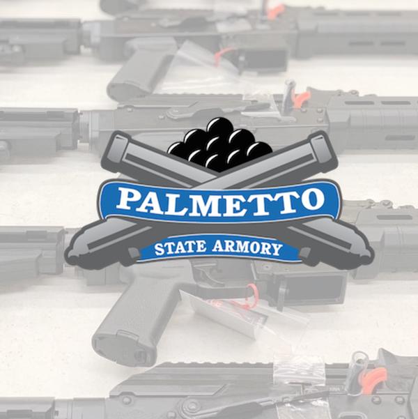 palmetto_statearmory.jpg