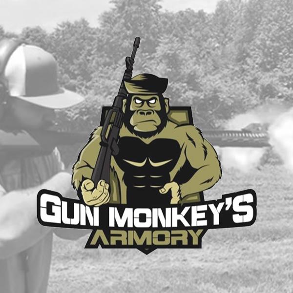 gunmonkeys.jpg