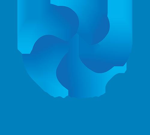 logo_color_r.png