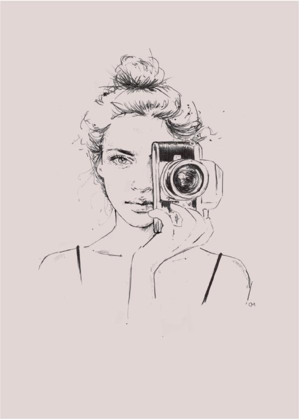 07-camera.jpg