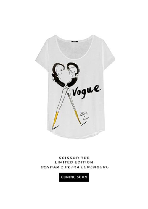 02. Denham x Vogue .jpg