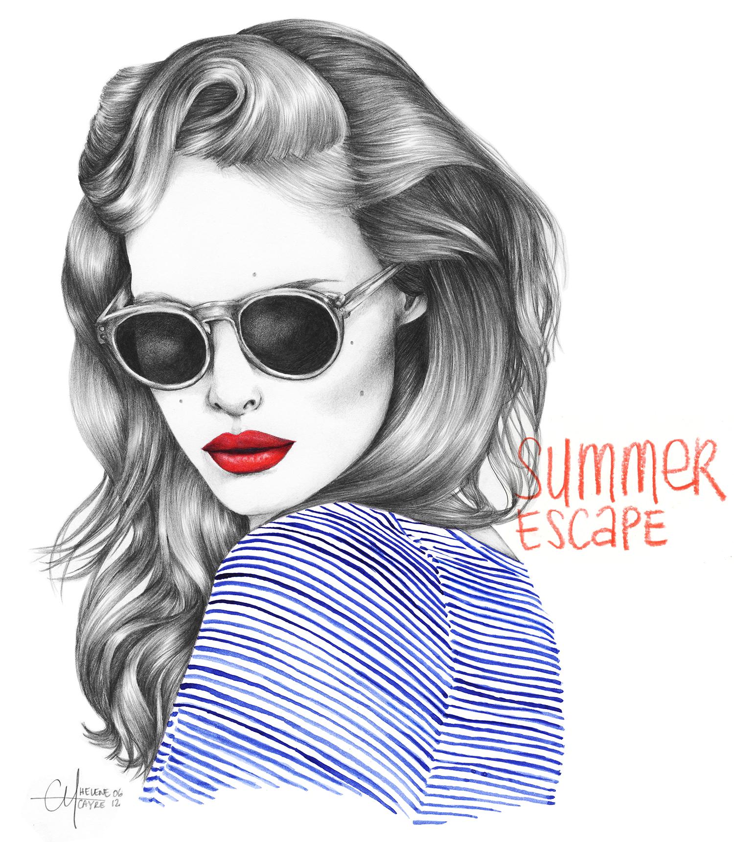 SummerEscape.jpg